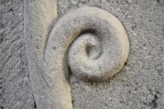Detail Ranke
